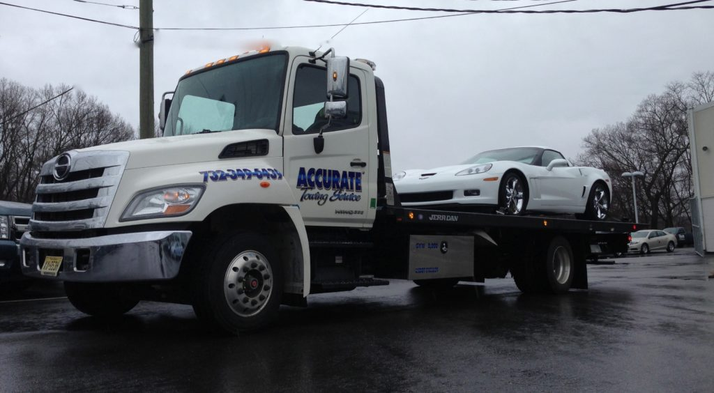 roadside assistance nj