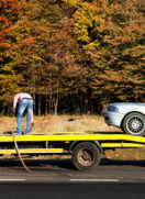 What to Expect from the Best Tow Truck Services in Your Area
