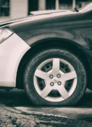 Tire Blowouts – How to Avoid Them & Stay On The Road