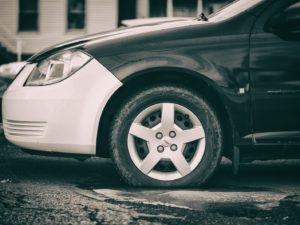 Tire Blowouts - How to Avoid Them & Stay On The Road