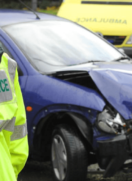Most Common Car Accident Injuries and How to Avoid Them